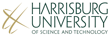 International Student Office - Harrisburg University of Science and Technology - ISO